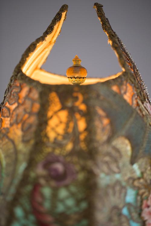 Game Of Thrones Dragon Floor Lamp