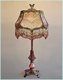 # 1405 lamp