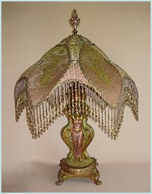 # 1413 lamp