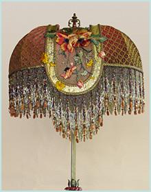 # 1414 lamp