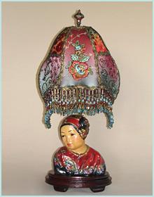 # 12423 lamp